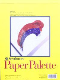 palette-paper.jpg