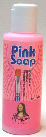 pink-soap-150.jpg