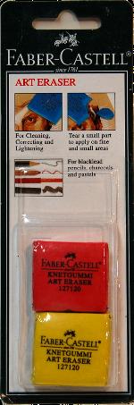 fab-cast-150.png