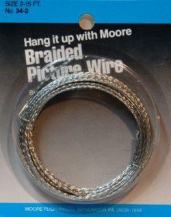 wire-2-300.jpg
