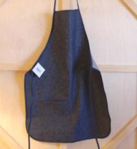 apron.png