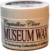 museum-wax-400.png