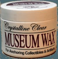 museum-wax-400.png