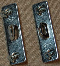 two-hole-hanger.jpg