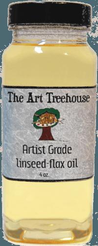 artist-grade-250.png