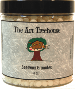 beeswax-granules-600.png