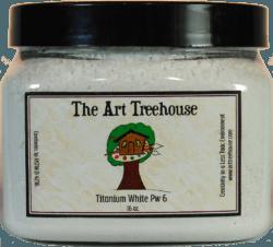 titanium-white-pigment.png