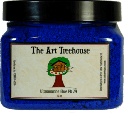 ultra-blue-pigment.png