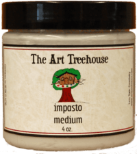 Impasto-Medium-Jar-400.png