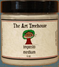 Impasto-Medium-Jar-400.png