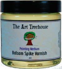 balsam-spike-varnish-600.png