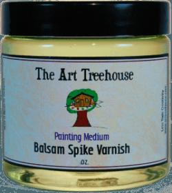 balsam-spike-varnish-600.png