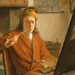 QUALITIES OF A GREAT OIL PAINTING