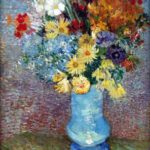 Van Gogh's Problems with Cadmium Yellow