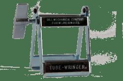 Tube-Wringer