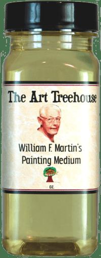 William-F-Martin-Medium